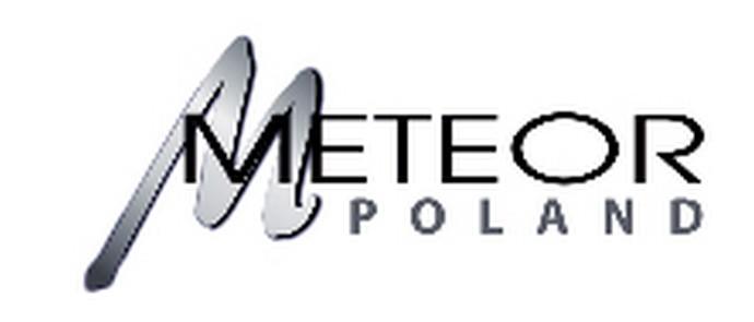http://www.miktrade.pl/allegro/zdjecia/KOK/Meteor_LOGO.jpg